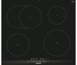 siemens-kookplaat-eh675ffc1e
