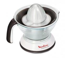 moulinex-vitapress-06-l-pc300b10