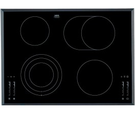 aeg-table-de-cuisson-vitro-hk764070fb