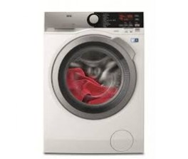aeg-lavante-sechante-l7wbr962e