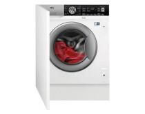aeg-lavante-sechante-lwx8463bi