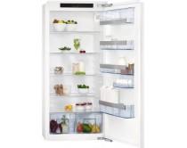 aeg-koelkast-sks81200f0