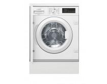 siemens-wasmachine-wi14w548ff