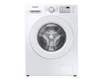 samsung-wasmachine-ww80t4040eh