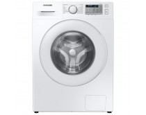 samsung-wasmachine-ww80ta046th