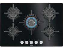 aeg-kookplaat-hkb75029nb