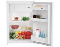 beko-koelkast-b1753n