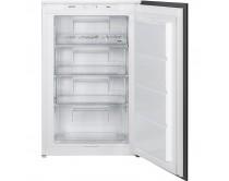 smeg-koelkast-s4f094e
