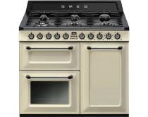 smeg-cuisiniere-tr103p