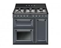 smeg-cuisiniere-tr93gr