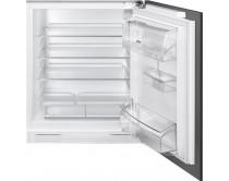 smeg-koelkast-u8l080df