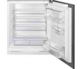 smeg-refrigerateur-u8l080df