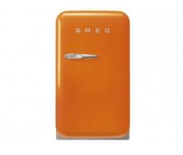 smeg-refrigerateur-fab5ror5