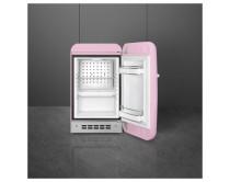 smeg-refrigerateur-fab5rpk5