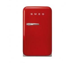 smeg-refrigerateur-fab5rrd5
