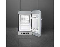 smeg-refrigerateur-fab5rsv5