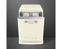 smeg-lave-vaisselle-lvfabcr3