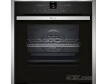 neff-collection-oven-b47cr22n0
