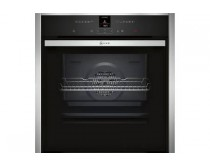 neff-collection-oven-b57cr22n0
