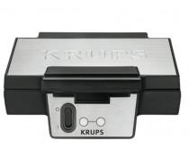 krups-gaufrier-inox-fdk251