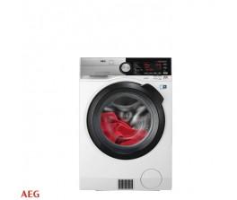 aeg-lavante-sechante-l9wsr162c