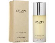 escape-pour-homme-de-calvin-klein-edt-100ml