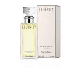 calvin-klein-edp-100ml-pour-femmeeternity