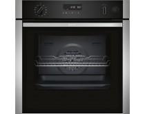 neff-oven-b6avh7an1