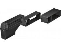 neff-accessoire-z8100x1