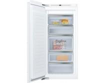 neff-collection-congelateur-gi7416ce0