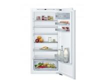 neff-collection-refrigerateur-ki1416dd0