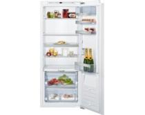 neff-collection-refrigerateur-ki8516de0