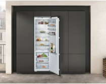 neff-collection-refrigerateur-ki8816de0