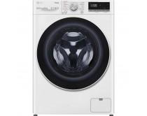 lg-wasmachine-f14v50whs