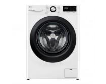 lg-wasmachine-f84n25wh