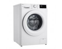 lg-wasmachine-f94n23wh