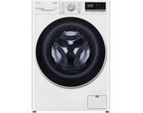 lg-wasmachine-f94n40wh