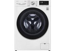 lg-wasmachine-f94v71whst