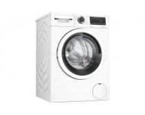 bosch-lavante-sechante-wna13400ff