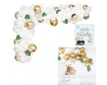 arche-a-ballons-decorative-m12