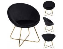 fauteuil-karl-noir-m1