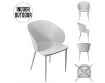 fauteuil-alison-pp-gris-m4