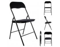 chaise-pliable-velours-noir-m4