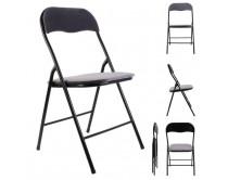 chaise-pliable-velours-gris-m4