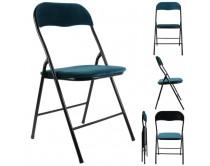 chaise-pliable-velours-bleu-m4