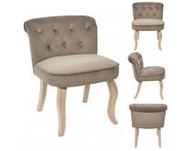 fauteuil-eleonor-velours-taupe-m1