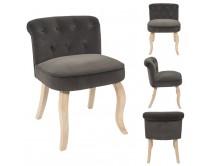 fauteuil-eleonor-velours-gris-m1
