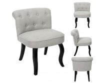fauteuil-eleonor-noir-tissu-gris-m1