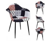 fauteuil-patchwork-mirage-m2