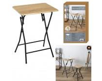 table-d-appoint-pliable-bois-m1